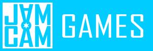 JamCam Games